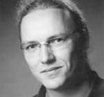Christian Pauer
