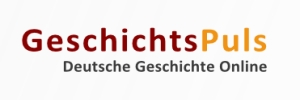 Geschichtspuls - Deutsche Geschichte Online