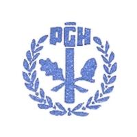 PGH-Logo